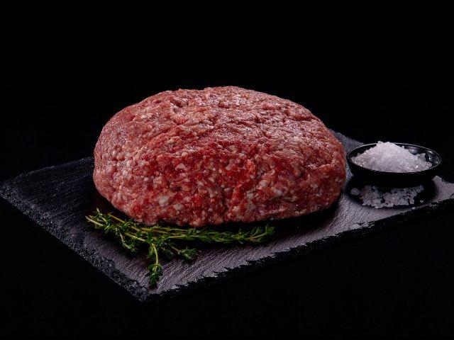 Mleté maso mix Radev, s. r. o.