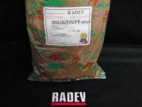 Muškátový ořech mletý 1 kg