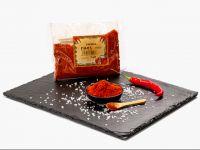Paprika pálivá 100 g