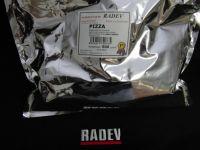 Pizza koření 500g