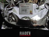 Provensálské koření 500 g