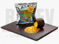 Vega 200 g bez glutamátu
