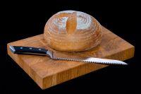 Chléb celý 500g