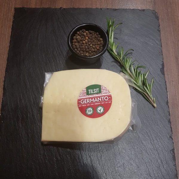 Sýr Germanto